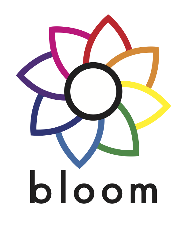 Bloom Therapy